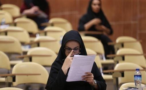 سرنوشت امتحانات پایان ترم دانشجویان چه می شود؟