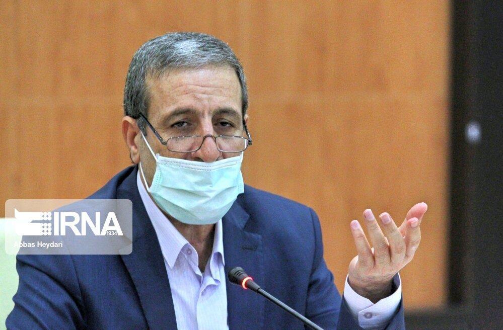 خبرنگاران زمینه بازگشت به کار بیکار شدگان کرونا در استان بوشهر فراهم گردد