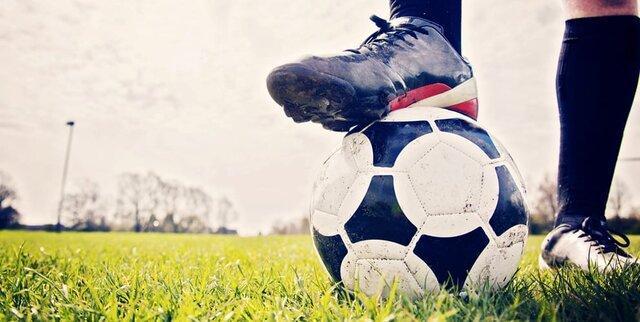 هوش مصنوعی استعدادیاب فوتبال می شود