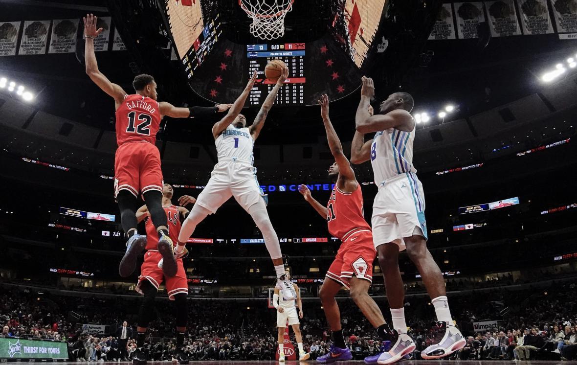 پیش فصل NBA، ساکرامنتو، یوتا، اورلاندو و نیواورلینز پیروز شدند