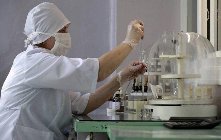 نتایج موفقیت آمیز داروی آویفاویر در درمان کرونا