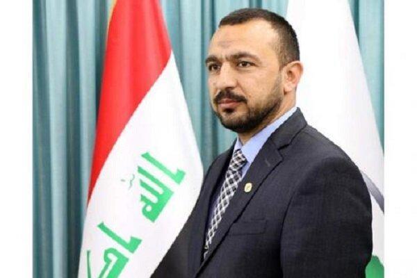امضای قرارداد با شرکت های آمریکایی در عراق بی فایده است