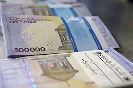 حقوق تا 4 میلیون تومان از مالیات معاف شد