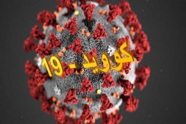 81 فوتی جدید کرونا در کشور ، 8554 بیمار دیگر شناسایی شدند